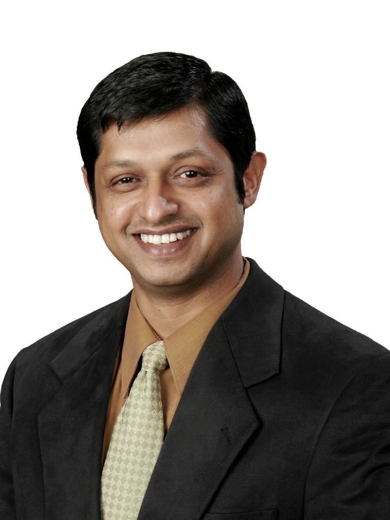 Dr. Gowda, MD, DABPMR